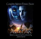 AVATAR 2CD PROMOTIONAL